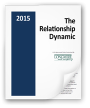 Report Cover Relationship Dynamic Study 180x216