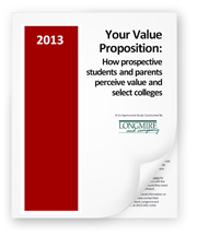 Report-Cover-Value-Proposition-Study
